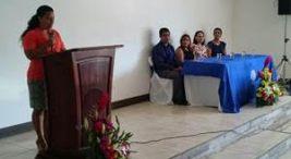 UNED Formacion tecnica en diseno cumple suenos en Region Pacifico Central