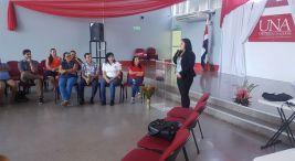 Territorios Seguros llega a estudiantes de administracion rural2