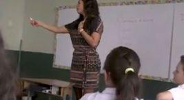 Imagen tomada del video ¿Qué dicen realmente los programas de educación para la afectividad y sexualidad integral del MEP?