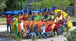 Pronunciamiento de la Universidad Nacional entorno a la Opinion Consultiva ante la CIDH