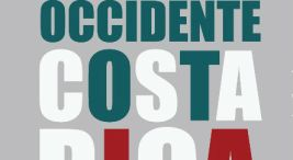 Articulando Occidente por Costa Rica