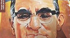 Concierto Aniversario asesinato Monsenor Oscar Arnulfo Romero2