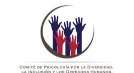 Conversatorio Fundamentalismos discriminaciones y exclusiones2