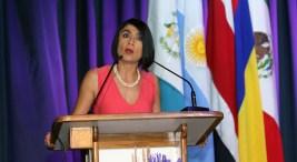 I Foro Internacional de Educacion Inclusiva UNA5