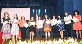 Red de Mujeres Investigadoras Universidad Nacional10