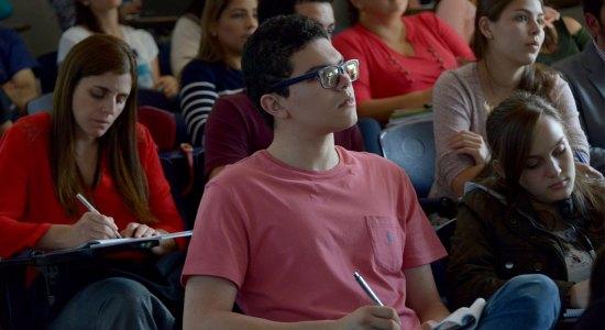 UCR Estudiantes y profesionales de salud combatiran el cancer con nuevos conocimientos biologicos