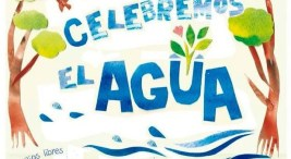 UCR recomienda NO aprobar el proyecto de ley aguas
