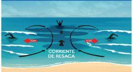 UNA al servicio de Costa Rica2