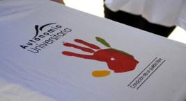 UCR Arnoldo Mora ofrecio conferencia acerca de la Reforma de Cordoba
