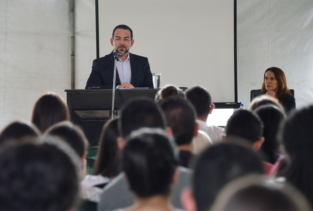 UCR Regionalizacion reta a crear modelo universitario2