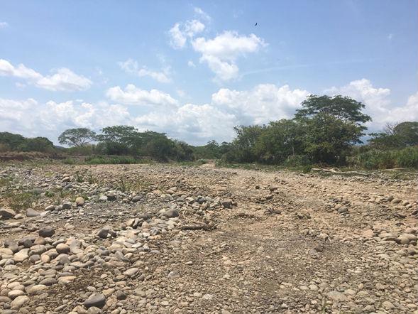 Comunidades de Puntarenas en defensa de los rios del Pacifico Central3