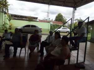 Pococi se prepara para Primer Congreso del Movimiento de Ciudadania que Construye Territorios Seguros2