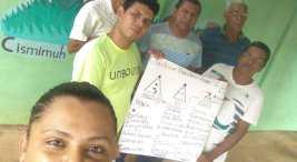 Territorio Seguro Chorotegas de Matambuguito
