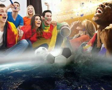 Politica global y futbol2