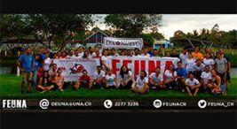 Imagen tomada de http://www.hoyenelcampus.una.ac.cr