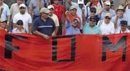 Imagen tomada de http://www.hondurastierralibre.com