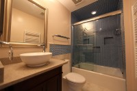 Basement Remodeling Services Germantown & Rockville, MD/DC ...