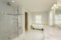 12 Master Bathroom Remodel Ideas - Surdus Remodeling