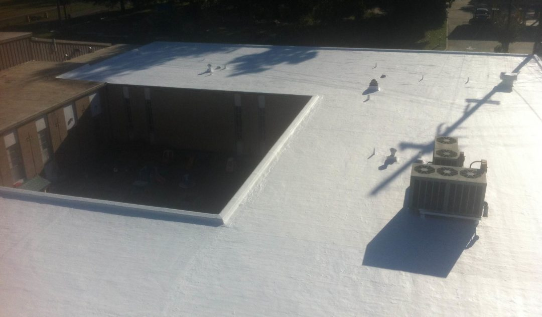 Roofing Tar Surecoat Systems Fluid Applied Waterproofing For Roofs Walls And