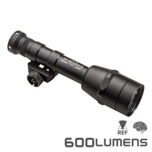 M600IB-Z68-BK