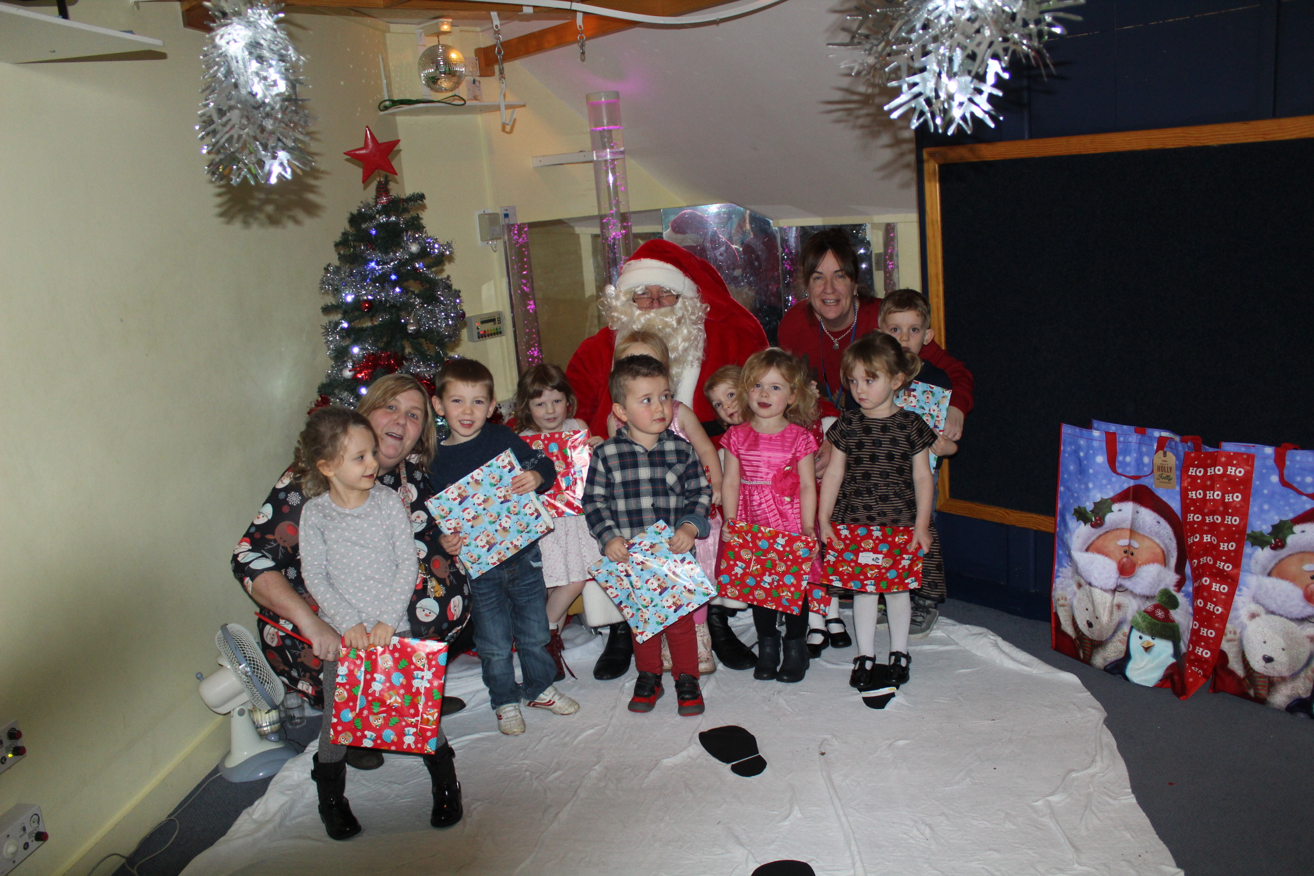 pcfc-christmas-party-2016-187