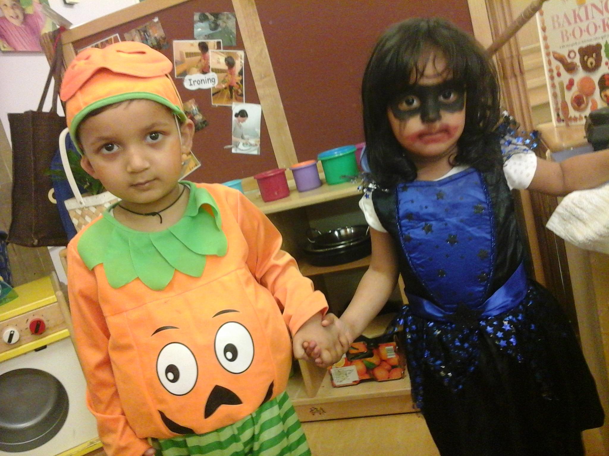 Oaks Halloween (6)