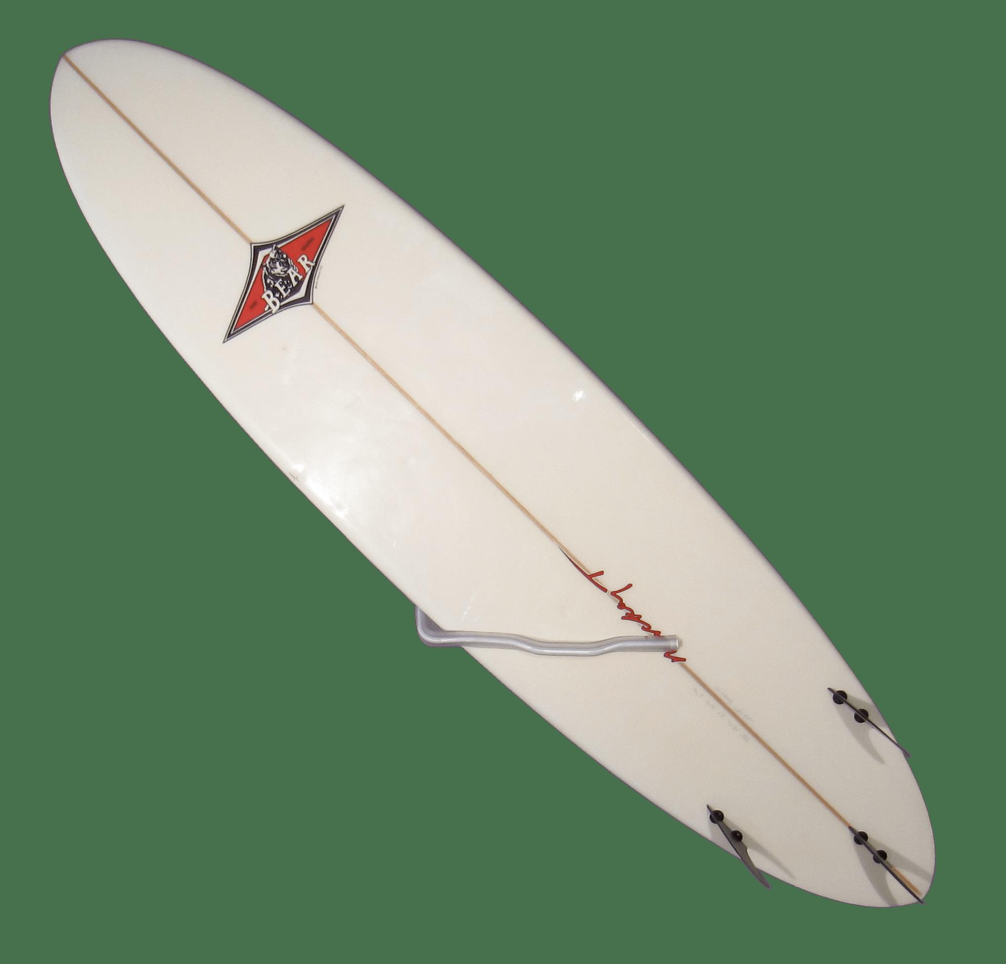 surfboard display rack  Surfboard Wall Mount, Surfboard
