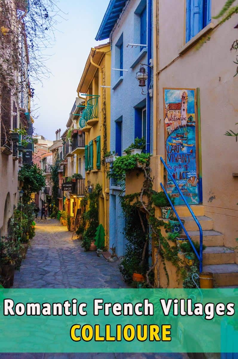 Cheapest Car To Rent Things To Do In Collioure, Southern France