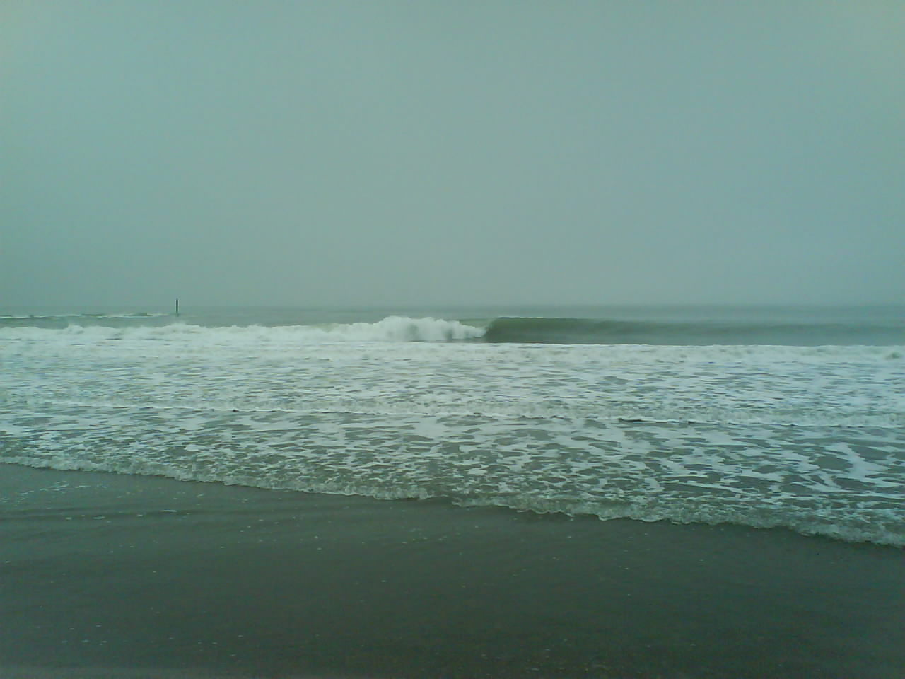 Bagno Jamaica Lido Di Spina Surf Project Surf In Emilia Romagna Posti Dove Fare Surf In