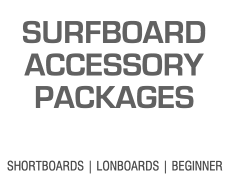 Surfboards Surf Shops Australia Shop Online