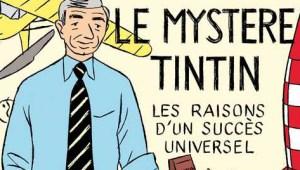 510_mystere_tintin