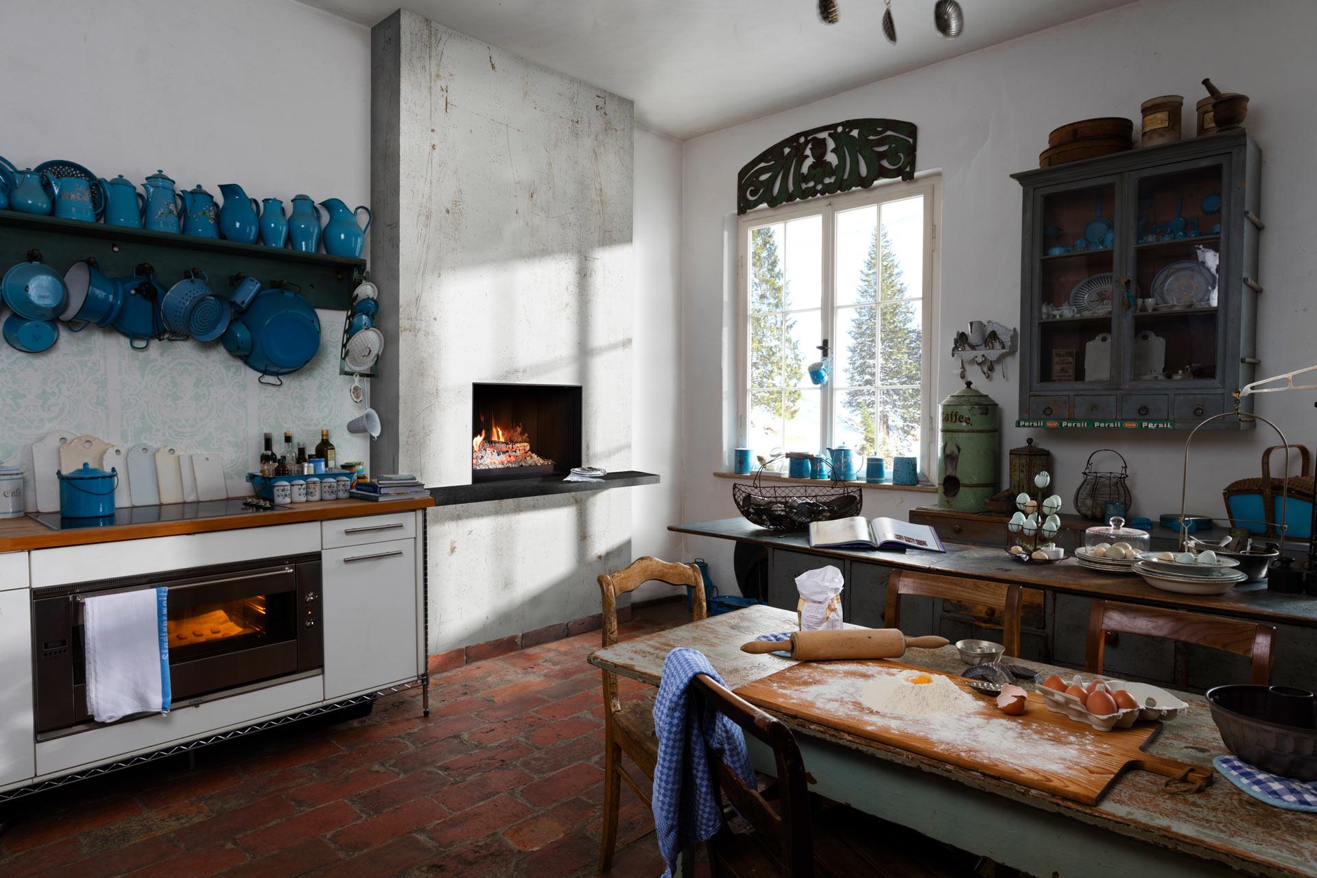 Outdoorküche Stein Wikipedia : Küche steinplatte gewicht orange quarz steinplatte schneiden