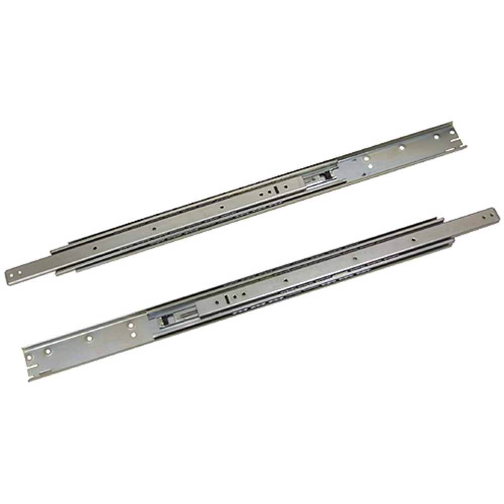 Accuride Drawer Slides 23 Travel Drawer Slide Pair