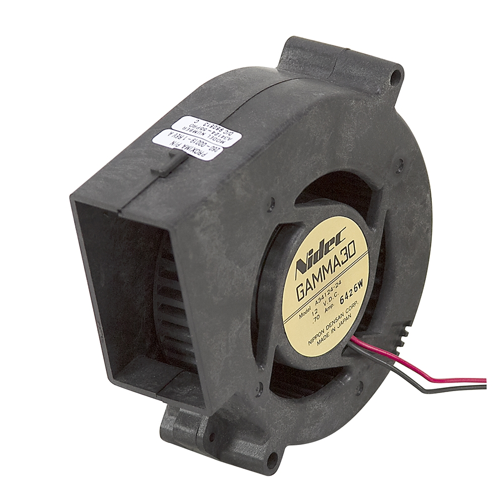 Bbq Gamma Dc Centrifugal Blowers Blowers Fans Electrical Www