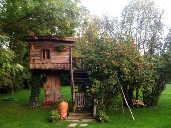 despre-case-din-lemn-vechi-mester-Danut-Hotea-case-rustice-din-lemn-1