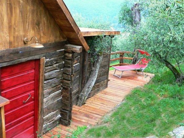 despre-case-din-lemn-vechi-mester-Danut-Hotea-case-rustice-din-lemn-33