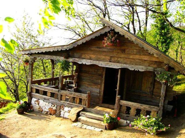despre-case-din-lemn-vechi-mester-Danut-Hotea-case-rustice-din-lemn-34