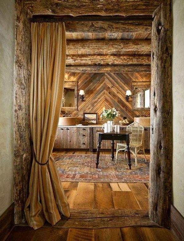 despre-case-din-lemn-vechi-mester-Danut-Hotea-case-rustice-din-lemn-7