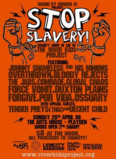 http\/\/surrealistlovescenefileswordpress\/2008\/03\/bbh6-stop - talent show flyer