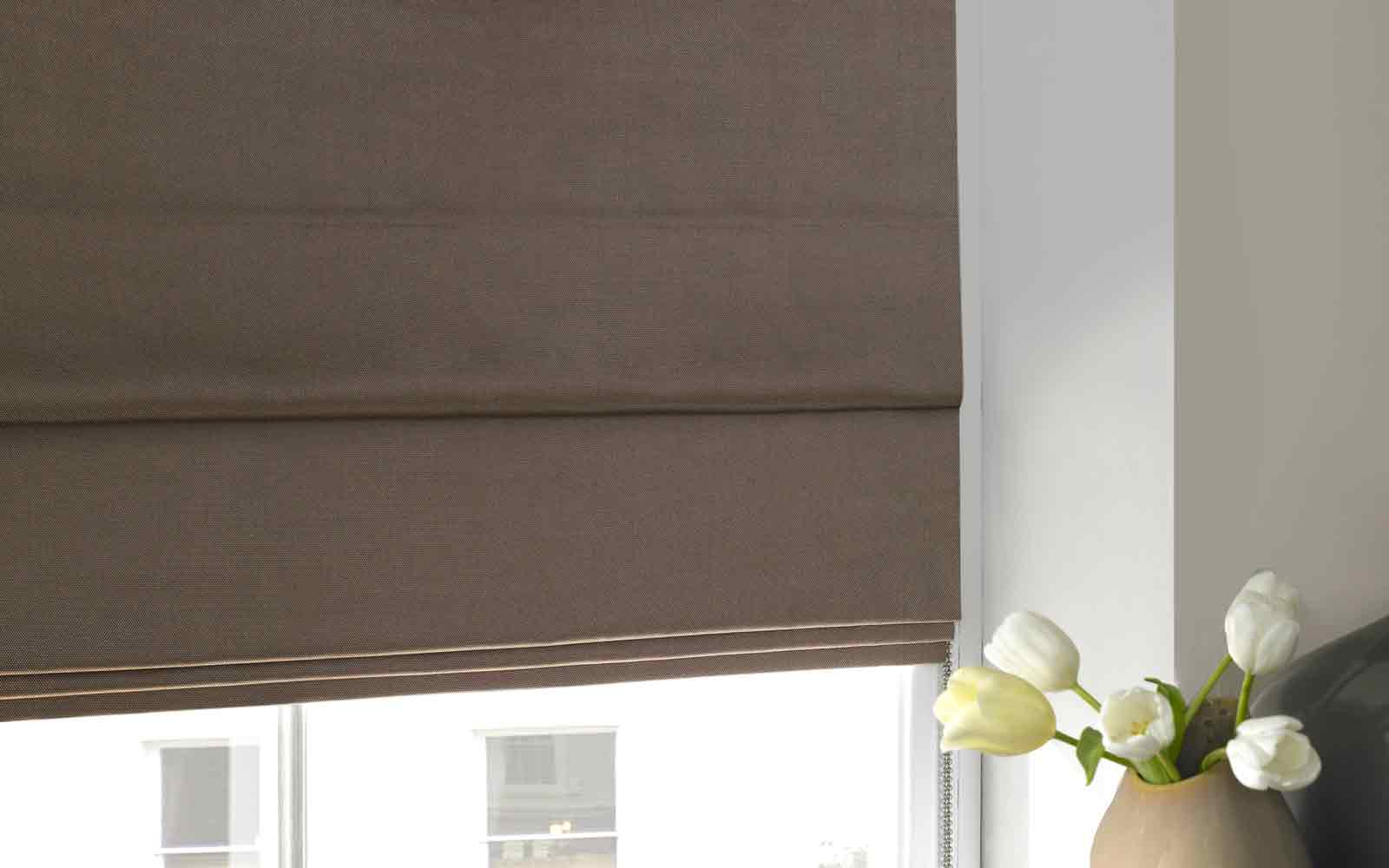 Noise Reducing Curtains Best Blinds For Noise Reduction Surrey Blinds And Shutters