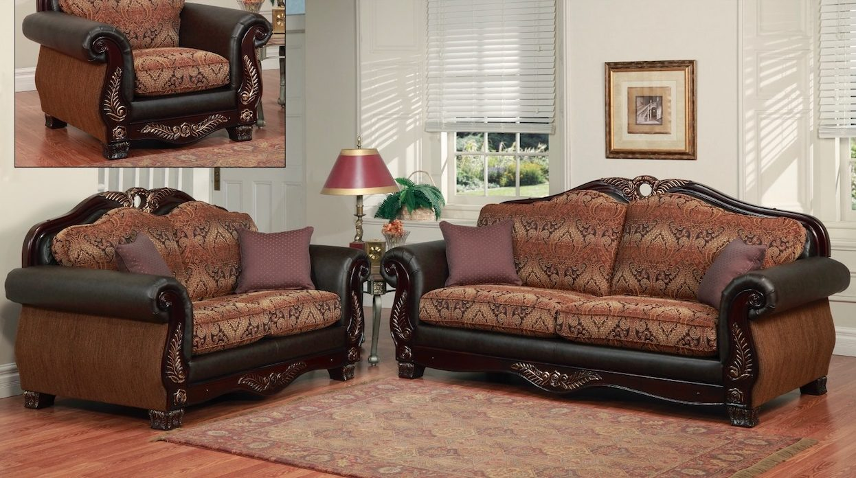 Sofa Sets In Living Room Living Room Sofa Sets Surrey Furniture Warehouse