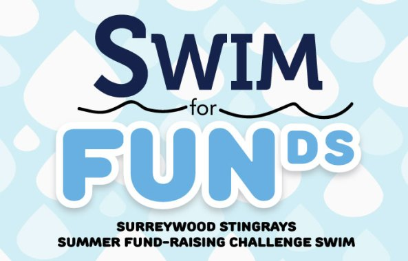 swimforfunds