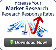 Response_Rates