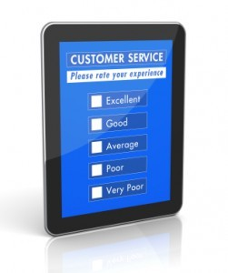 customer-satisfaction-surveys-251x300
