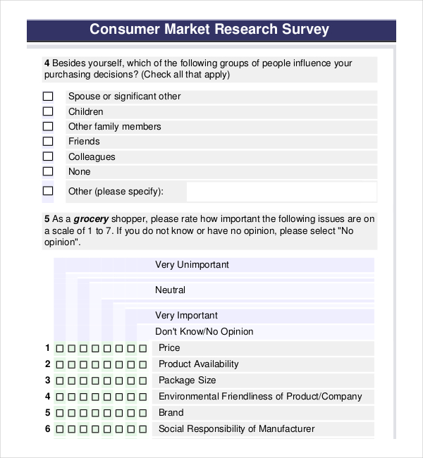 printable-Consumer-Product-Market-Research-Survey-PDF-Template1