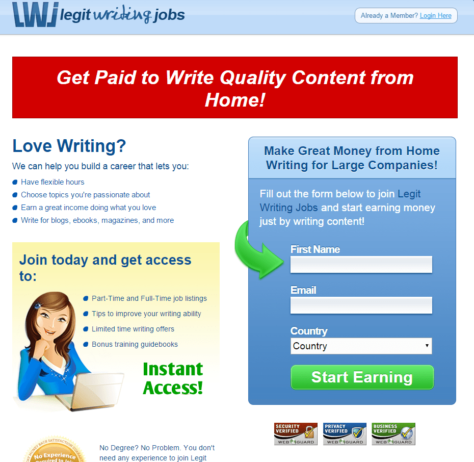 Lance Resume Writing Jobs Online Resume Format Lance Resume Writing Jobs  Online Online Writing Jobs Lance  Resume Writing Jobs