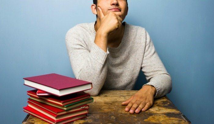 6 Tips for Avoiding Procrastination  Getting Better Grades