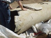 Mesothelioma Risk from Aging Asbestos Water Pipes ...