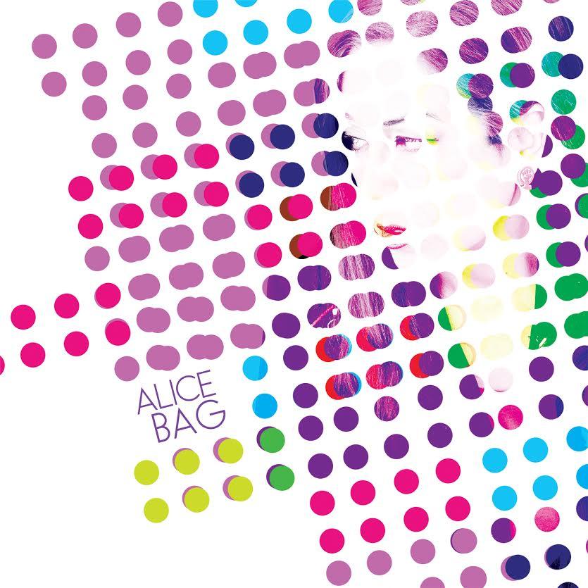 alice-bag
