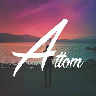 attom-better